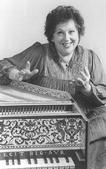 We gratefully acknowledge the founder of Music Sources Laurette Goldberg  for inspiring many musicians locally and internationally to play music of J.S.Bach with passion and emotionally expressively, including our founder Rozalina Gutman.